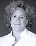 Charlene D. Strong