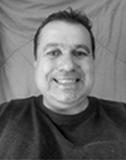 Rudy Pantoja