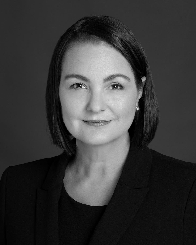 Michelle Gehlsen