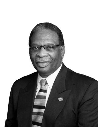 Don L. Rivers