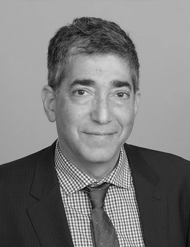 Stan Lippmann