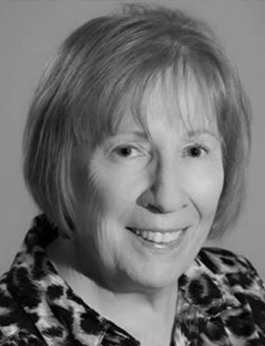Susan J.F. Johnson