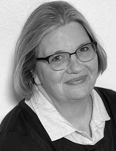 Cheryl Reid-Simons