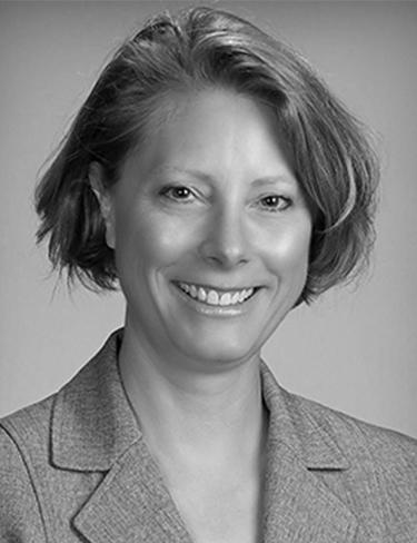 Cynthia Wernet