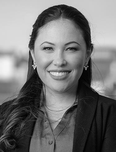 Toshiko Grace Hasegawa