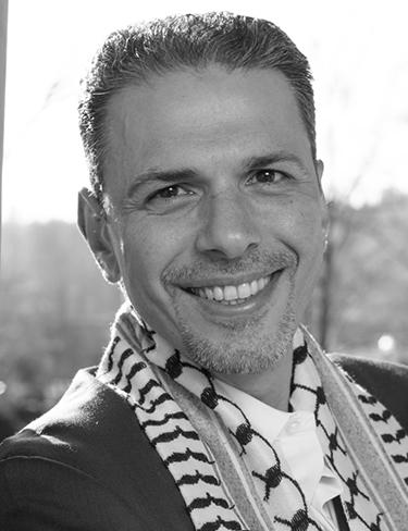 Rami Al-Kabra