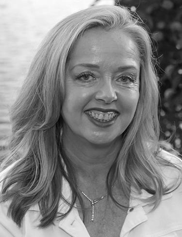 Debbie Page