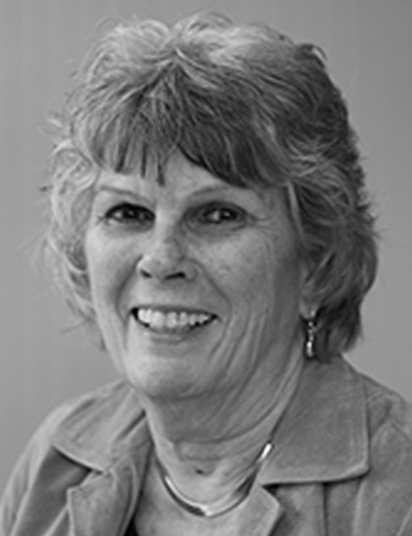 Carol Benson