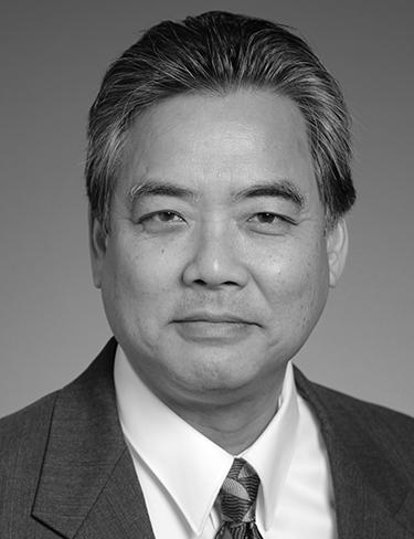 Kim Muromoto