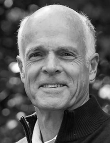 John A. Schwager