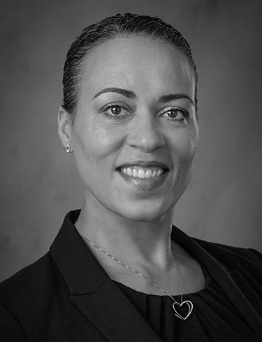 Erica Norton