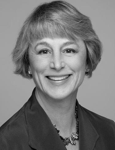 Lisa Anderl