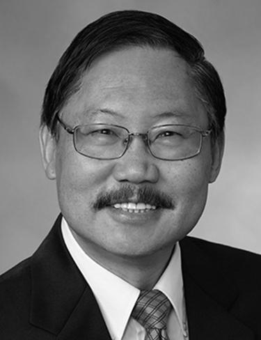Jesse Tam