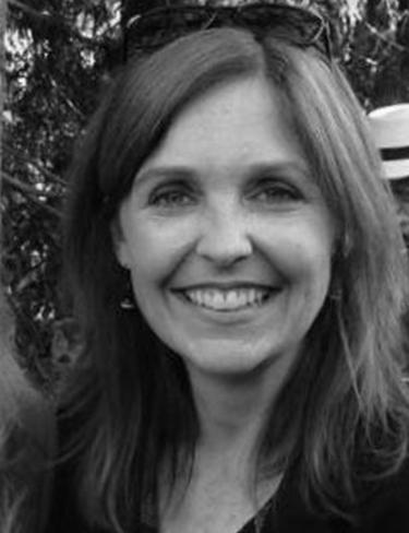 Susan J. West