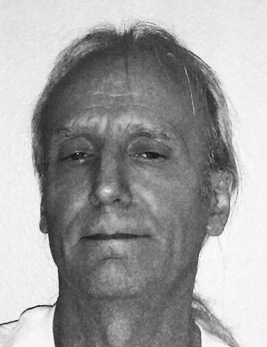 Gary Nitschke