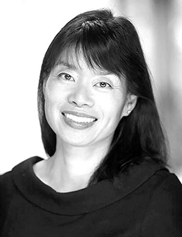 Amy Lam