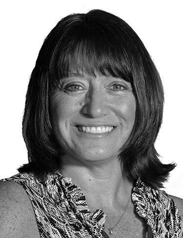 Melanie Kelsey