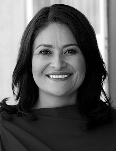 M. Lorena González