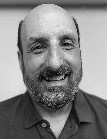 Steve Kasner