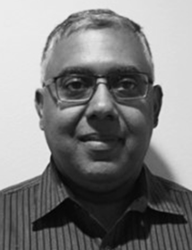 Hassan Dhananjaya