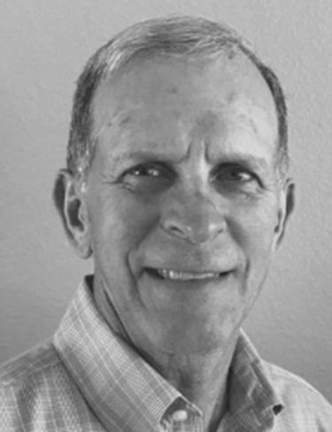 Larry Toedtli