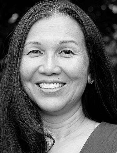 Joyce Shui