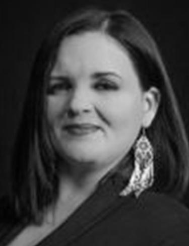 Melissa J. Laramie
