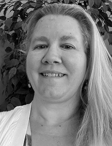 Lori Metschan