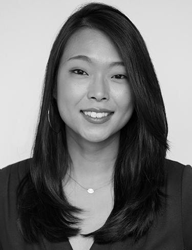 Leah Choi