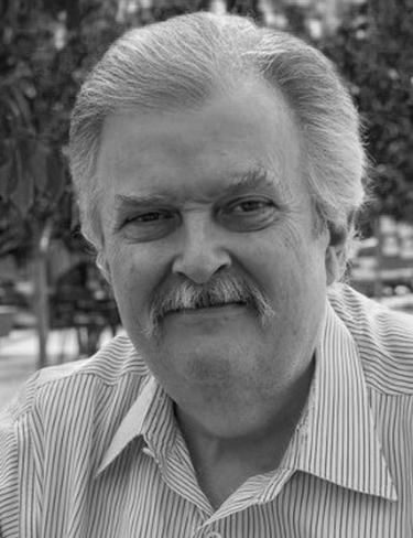 Mark W. Stuart