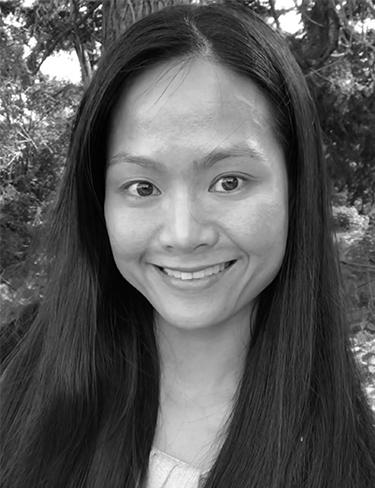 Tyann Nguyen