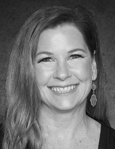Melissa Johnson