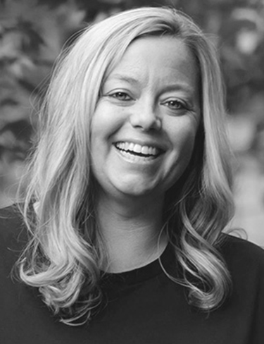 Allison Krutsinger