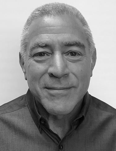 Robert Angrisano