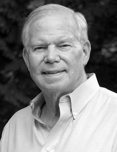 Jerry Nuernberger