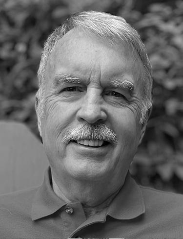 Jerry E. Smith