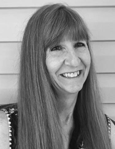 Cheryl Nichelson