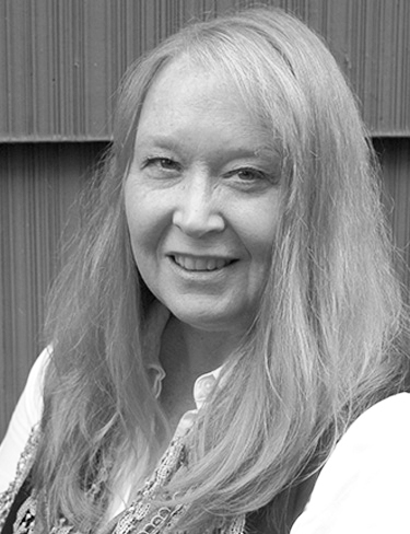 Barb Sullivan