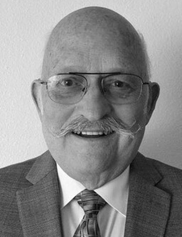 Rod Heivilin