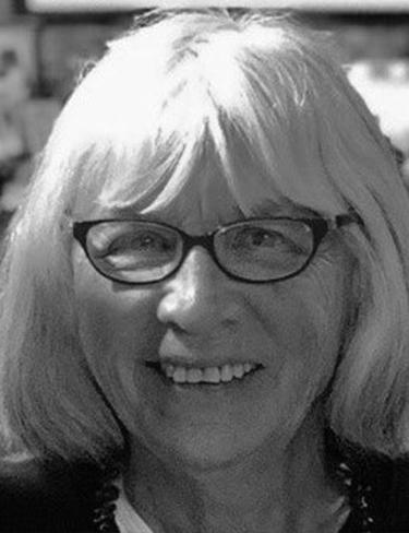 Kathleen Quong-Vermeire