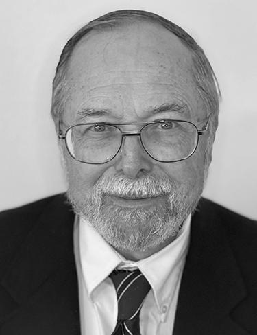 Nigel Keiffer
