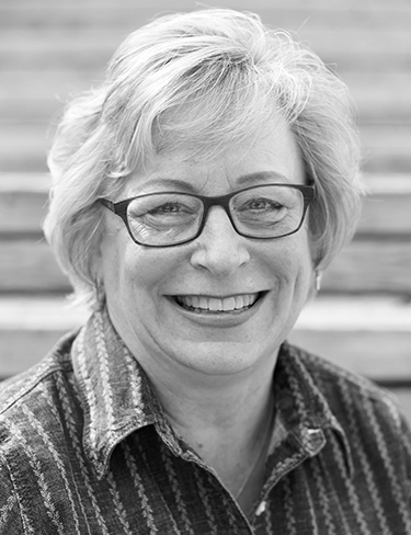 Pam Maloney