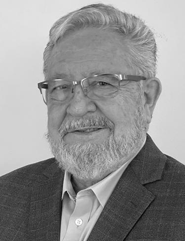 Paul Sentena