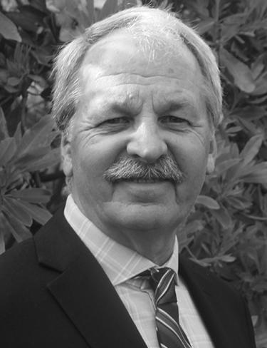 Jim Polhamus