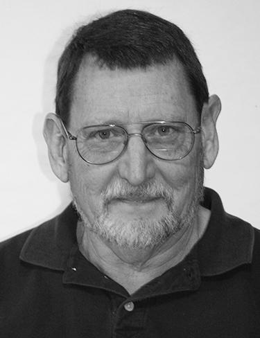 Truman O'Brien
