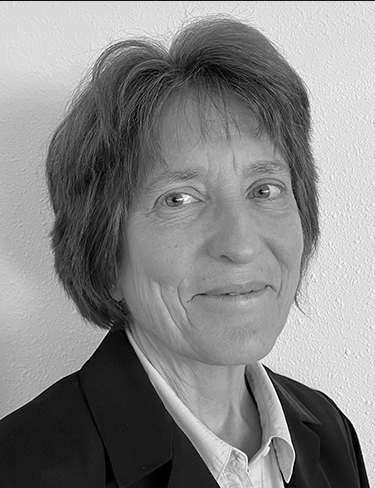 Sue Holbink