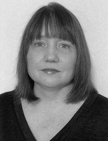 Heather Popp