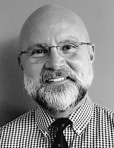 Michael R. Frans