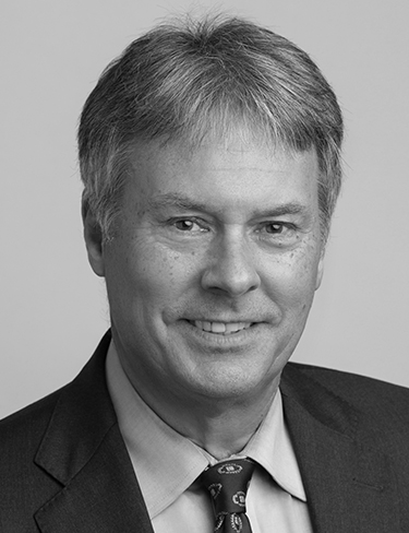 John R. Olson