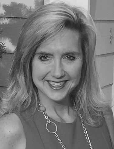 Kara Murphy Richards